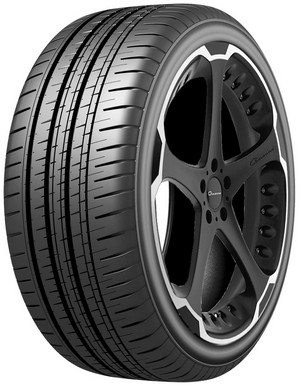 Artmotion HP 225/45R17 94W