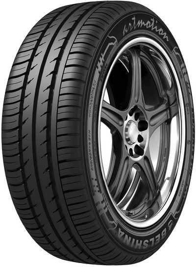 Artmotion 195/65R15 91H